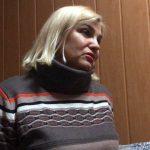 У Кривому Розі за «службову недбалість» судять чиновницю, — ФОТО