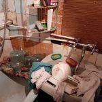 Из-за угрозы жизни в Кривом Роге троих детей забрали из семей