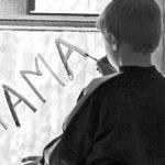 В Кривом Роге мать-одиночку лишили родительских прав