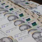 Трату 11 000 000 гривен на пиар городской власти криворожане считают нецелесообразной, — результат опроса