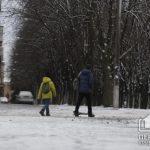 Погода в Кривом Роге 10 февраля и гороскоп