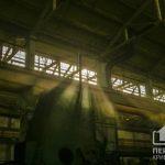 За неделю двое человек погибли в результате несчастных случаев на промышленных предприятиях Днепропетровской области