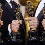 Оскар-2020: результаты 92-й церемонии вручения наград