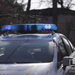 В Кривом Роге на улице обнаружили труп мужчины