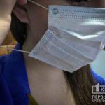 В Днепропетровской области заболеваемость гриппом превышает эпидемический порог в полтора раза