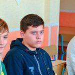 Криворізьких школярів запрошують до безкоштовної програми «Science Teens Platform»