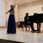 Ученики криворожских музыкальных школ стали победителями Всеукраинского фестиваля-конкурса
