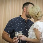 Любовь вне времени: 14 февраля криворожане могут подать заявление в ЗАГС