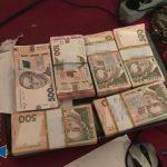 Руководителя Центра радиобезопасности в Днепре задержали по подозрению во взяточничестве