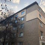 Криворожанин угрожал взорвать квартиру во многоэтажном доме