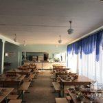 Президент Украины подписал закон о бесплатном питании в школах для детей-переселенцев