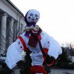 Масленица 2020: история и традиции праздника в Украине