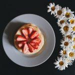 Рецепты интересных начинок для блинов от «Первого Криворожского»