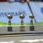 За телесъемку спортивных соревнований в Кривом Роге хотят заплатить 100 тысяч гривен
