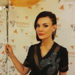 Со второй попытки депутаты горсовета уволили гендиректорку криворожской ТРК