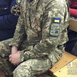 Ветерани з Кривого Рогу можуть поборотися за гранти від ООН