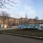 Вопрос не в асфальте: приватизацию объекта в историческом центре Кривого Рога трижды на сессии обсуждали депутаты