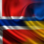 Криворіжці можуть отримати гранти від посольства Норвегії в Україні