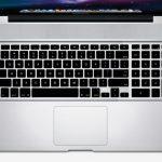 Как выбрать ультрабук для работы: советы от stylus.ua