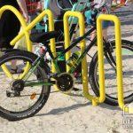 Серийного вора велосипедов в Кривом Роге приговорили к тюремному заключению