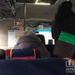 Криворожане требуют вернуть на линию несколько маршрутов общественного транспорта