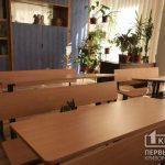 Из-за COVID-19 все учебные учреждения в Кривом Роге на три недели закрывают на карантин