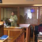У справі Назарова, винного у загибелі 49 людей на борту Іл-76, більше року триває судова експертиза