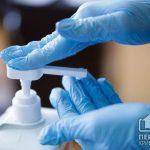 Топ мифов о коронавирусе | Первый Криворожский