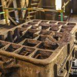 За неделю 14 человек пострадали в результате несчастных случаев на промышленных предприятиях Днепропетровской области