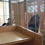 Верховный Суд оставил без изменения приговор убийцы патрульных в Днепре