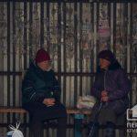1000 гривен доплаты пенсионерам и кредитные каникулы для бизнеса — Зеленский о планах на время коронавируса