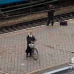 Ж/д, авиа- и автобусное сообщение в Украине отменили из-за угрозы распространения коронавируса