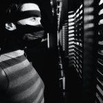 От 17 000 до 578 0000 тысяч гривен: какие штрафы грозят гражданам, нарушившим правила карантина