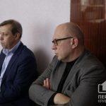 5 000 тестов на выявление COVID-19 планируют закупить криворожские чиновники