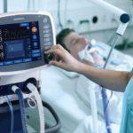 Из криворожского бюджета перераспределят 50 миллионов гривен на борьбу с коронавирусом