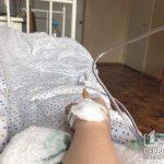В каких больницах будут лечить криворожан, госпитализированных с подозрением на коронавирус
