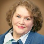 Мені державна біжутерія не потрібна, — Ліна Костенко святкує 90-річчя