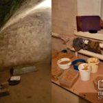 За торговлю людьми и пытки осудили руководителей днепровских «реабилитационных центров»