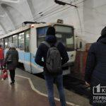 В Кривом Роге возобновляют работу скоростного трамвая, — заявление