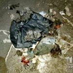 Кривбассводоканал назвал главную причину засоров канализации
