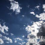 Погода в Кривом Роге 22 марта и гороскоп