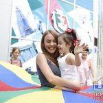 Сегодня Международный день человека с синдромом Дауна
