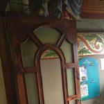 Полицейские задержали криворожанина, повредившего двери собора