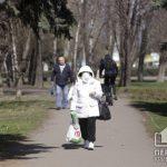 Надзвичайний стан через коронавірус: що зміниться для українців у разі його введення