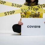 Динамика увеличивается: 97 человек заболели коронавирусом в Украине