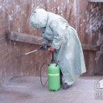 До 113 человек увеличилось количество инфицированных COVID-19 в Украине