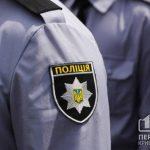 Дело криворожских полицейских, обвиняемых в избиении человека, передали в суд