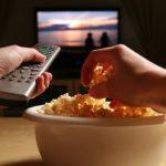 ТОП-7 кинокомедий, которые скрасят времяпровождение дома во время карантина
