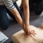 Криворіжцям запропонували пройти безкоштовний онлайн-курс з домедичної допомоги