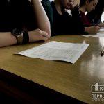 ЗНО і вступну кампанію в Україні перенесуть через продовження карантину